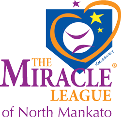 The Miracle League of North Mankato